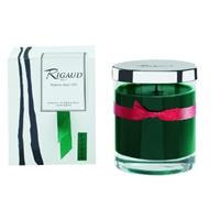 Rigaud Cypres Medium Candle 5.99 oz