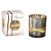 Rigaud Vesuve Medium Candle Holiday 5.99oz