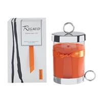 Rigaud Vesuve Large Candle 7.4 oz