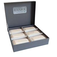 Rance L'Homme Men's Bar Soap 6 X 3.5oz