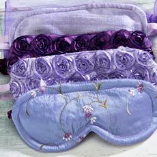 Sonoma Lavender Sleep Mask