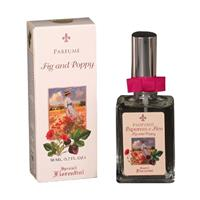 Derbe Speziali Fiorentini Eau De Parfum Spray Fig & Poppy 1.7