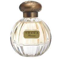 Tocca Florence Eau de Parfum 1.7oz