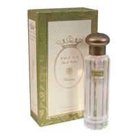 Tocca Florence Eau de Parfum Travel Spray 0.68oz