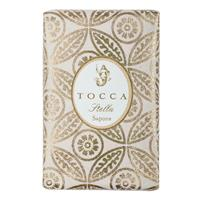 Tocca Stella Italian Blood Orange Bar Soap 4oz