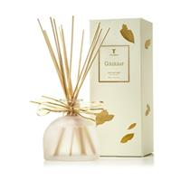 Thymes Goldleaf Fragrance Diffuser 7Oz