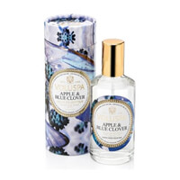 Voluspa Maison Jardin Home & Body Mist Apple & Blue Clover 3.8oz