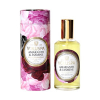 Voluspa Maison Jardin Room & Body Mist Amaranth & Jasmine 3.8oz