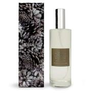 Voluspa Candles Frost Pinecone Aromatic Room Spray 5.25 oz