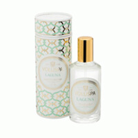 Voluspa Maison Blanc Home & Body Spray Laguna 3.8oz