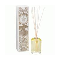 Voluspa Maison Blanc Suede Blanc Home Fragrance Diffuser 6oz