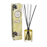Voluspa Maison Jardin Diffuser Sake Lemon Flower 6oz