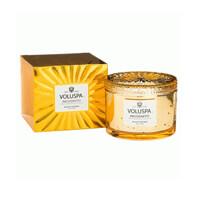 Voluspa Vermeil Incognito Corta Maison Candle W/Lid 11oz