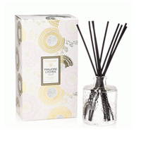 Voluspa Limited Edition Panjore Lychee Diffuser 3.2oz
