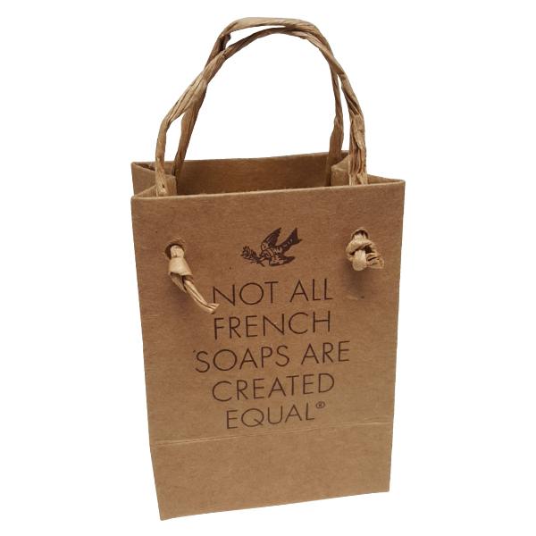 Pre de Provence 3 Mini Soaps