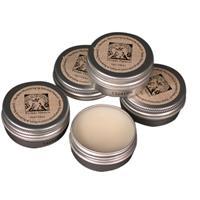 Pre de Provence Lip Balm Natural Enriched With Shea Butter 0.52oz