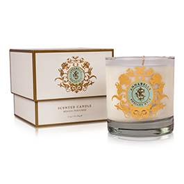 Shelley Kyle Annabelle Candle 11oz