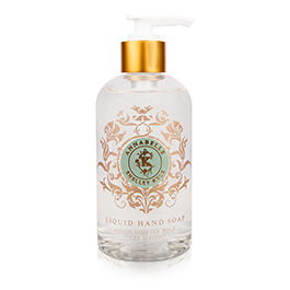 Shelley Kyle Annabelle Liquid Hand Soap 8oz