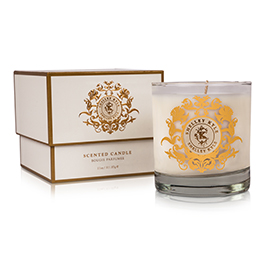 Shelley Kyle Signature Candle 11oz