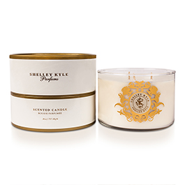 Shelley Kyle Signature Candle 26oz