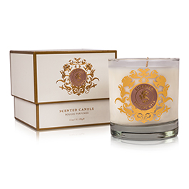 Shelley Kyle Sorella Candle 11oz