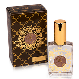 Shelley Kyle Sorella Perfume 1oz