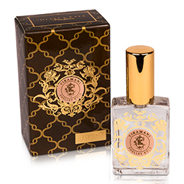 Shelley Kyle Tiramani Perfume 1oz