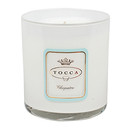 Tocca Cleopatra Candle 10.6 oz