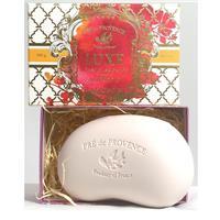 Pre de Provence Luxury Soap Valensole 10.14oz