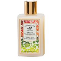 Pre de Provence Bubble Bath Sensuous Ylang Ylang 8.4oz/250ml