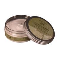 Pre de Provence 25% Shea Butter Dry Skin Body Cream - Natural Fragrance 6.76 oz