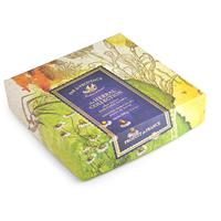 Pre de Provence Gift Box 4 Herbal Soaps 4.22oz