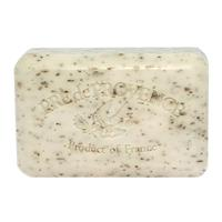 Pre de Provence Luxury Soap Mint Leaf 8.8oz