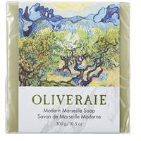Pre de Provence Oliveraie Bar Soap - 10.5oz/300g