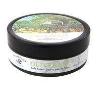 Pre de Provence Oliveraie Body Butter - 6.76oz - 200ml