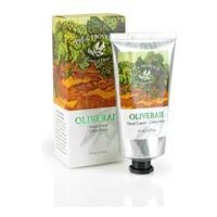Pre de Provence Oliveraie Hand Cream - 2.5oz - 75ml
