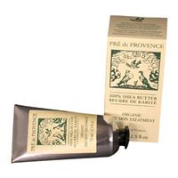 Pre de Provence Extra Dry Skin Treatment Shea Butter 2.5oz