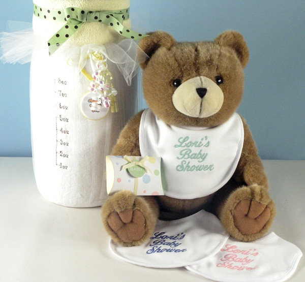 baby gifts baby gift baskets twice as nice personalized baby shower
