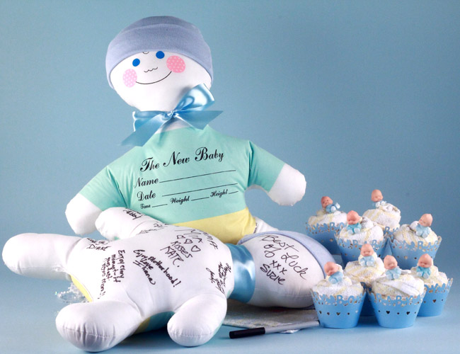 home diaper cakes baby boy diaper cakes baby shower keepsake autograph