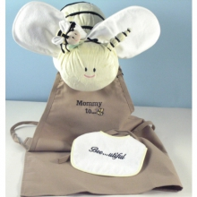 Mommy to Bee Baby Shower Gift
