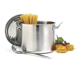 Stock Pots/Soups