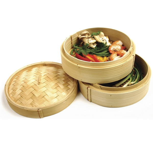 cf69d3596 norpro-2-tier-bamboo-steamer-with-lid-1963.jpg