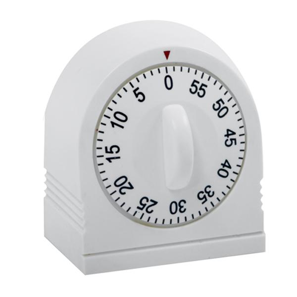 norpro 60 minute timer 1470