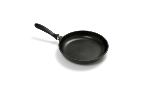 Norpro 11 Non-Stick  Fry Pan 639