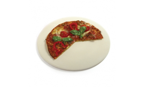 Norpro 13 Pizza Stone 5678