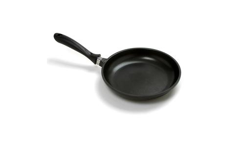 Norpro 9 1/2 Non-Stick  Fry Pan 638