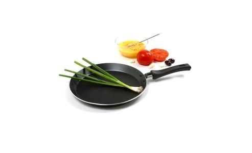 Norpro 9.5 Breakfast Pan 700