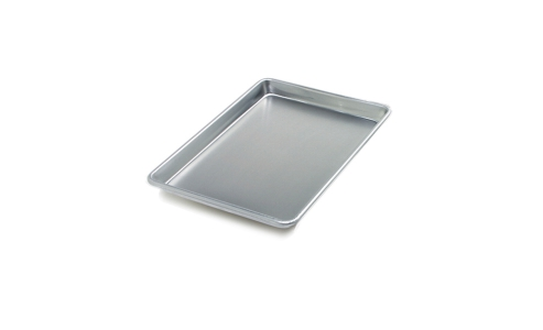 Norpro Cookie/Baking Pan 9X12 3274