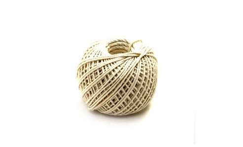 Norpro Cotton Twine 942