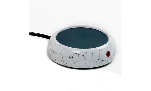 Norpro Decorative Cup Warmer 5569
